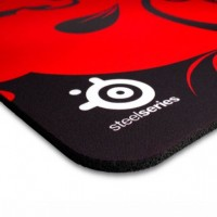 Mousepads, Modell: sub|RECT